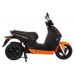 vmoto-e-max-120l-4000w--colour-orange-151-p.jpg