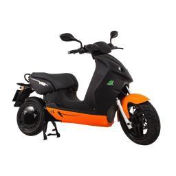 vmoto-e-max-120l-4000w--colour-orange-[3]-151-p.jpg