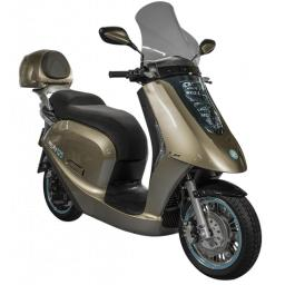 eccity-125-8kw-125cc-extended-range-13-dv-p.png