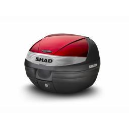 sh29-red-top-box-cover-[1]-448-p.jpg