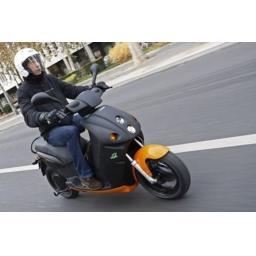 vmoto-e-max-120l-4000w--colour-orange-[5]-151-p.jpg