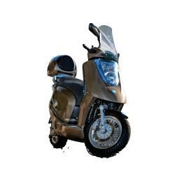 eccity-125-8kw-125cc-extended-range--[3]-13-p.png