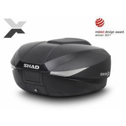 shad-sh58x-top-box-carbon-[1]-527-p.jpg