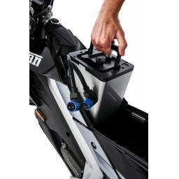 Kollter ES1-S Pro Electric Motorcycle Battery
