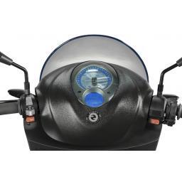 eccity-125-8kw-125cc-extended-range-[4]-13-dv-p.png