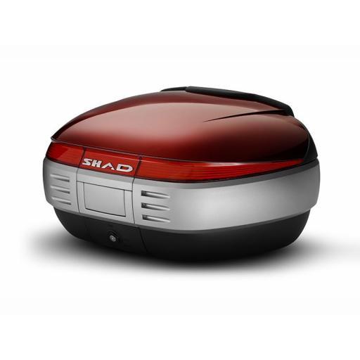 sh50-red-top-box-cover-[1]-500-p.jpg