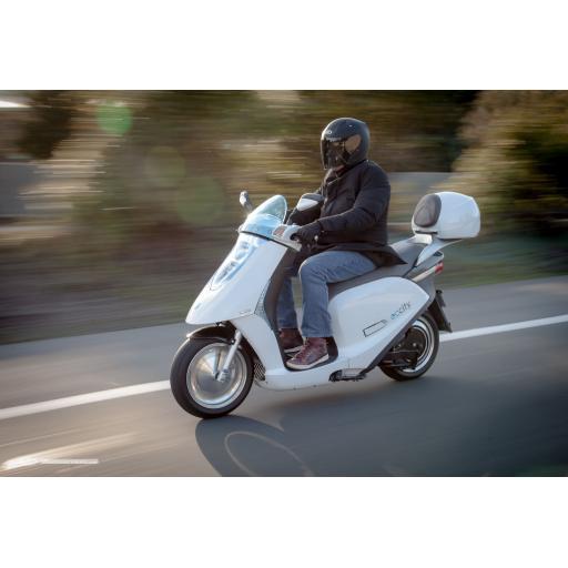 eccity-125-6kw-125cc--[3]-12-p.jpg