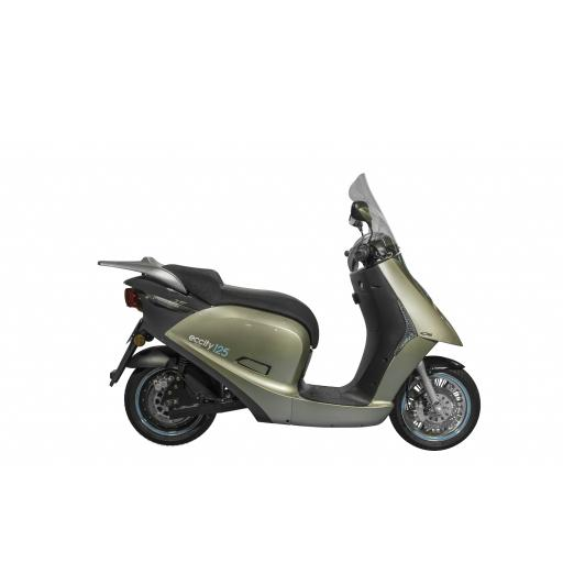 eccity-125-8kw-125cc-extended-range-[2]-13-dv-p.png