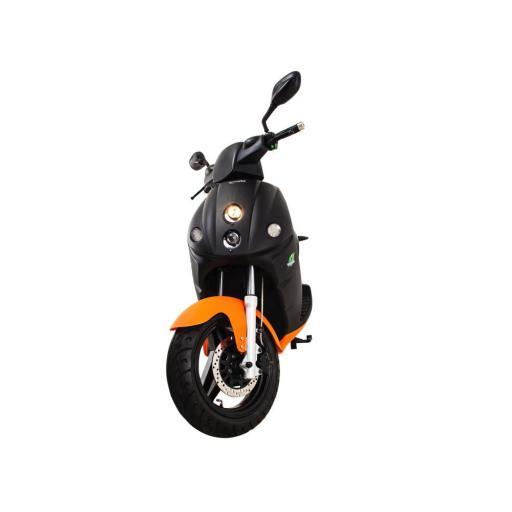 vmoto-e-max-120l-4000w--colour-orange-[4]-151-p.jpg