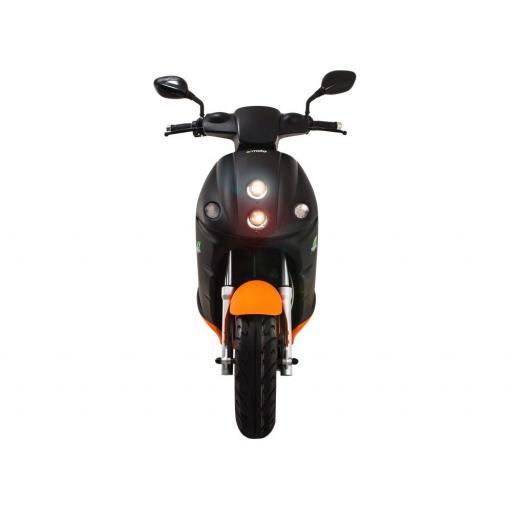 vmoto-e-max-120l-4000w--colour-orange-[2]-151-p.jpg
