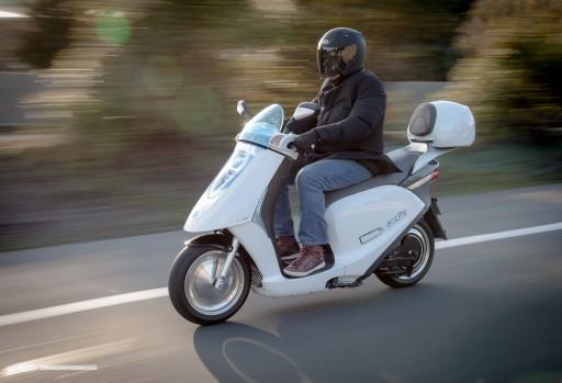 ECCity 50 Electric Moped.jpg