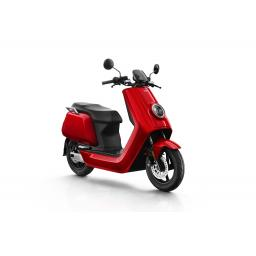 Niu NQi Sport Red Front Right.jpg
