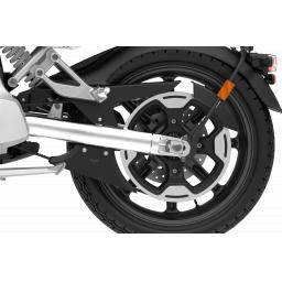 Super Soco TC Max Electric Motorcycle Belt Drive.png
