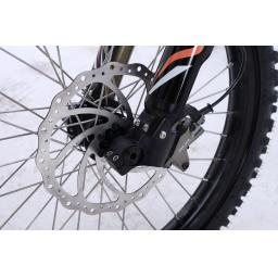 Sur-Ron LBX Lightbee Front Brake.jpg