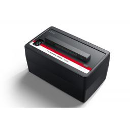 Niu NQiGTS Pro Lithium Ion Battery