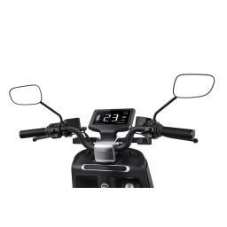 Yadea G5 Electric Moped HandleBars