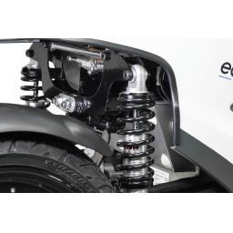 ECCity Model 3 Springs Details.jpg
