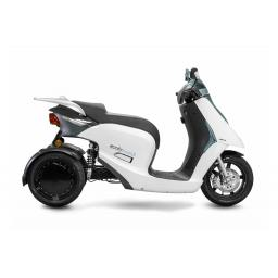 ECCity Model 3 Electric Motorcycle White RHS.jpg