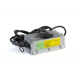 Sur-Ron LBX Lightbee Battery Charger.jpg
