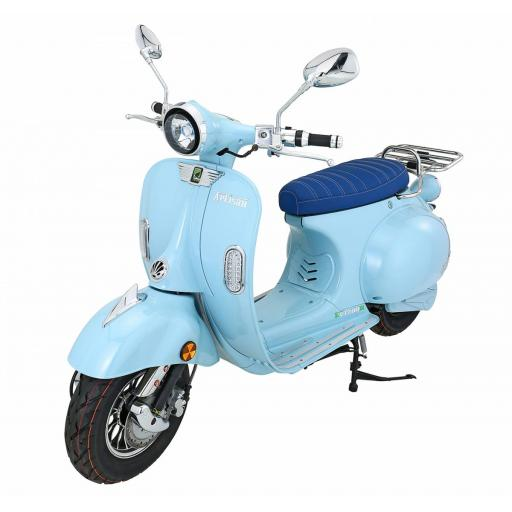 artisan-ev1200-electric-scooter-dusk-blue.jpg