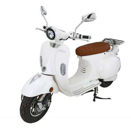 artisan-ev1200-electric-scooter-pora-white.jpg