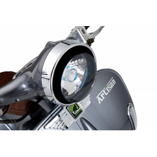 artisan-ev1200-electric-scooter-led-lights.jpg