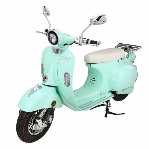 artisan-ev1200-electric-scooter-mint-latte-green.jpg