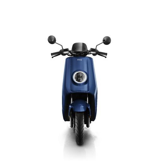 Niu NQi Sport Blue Front.jpg