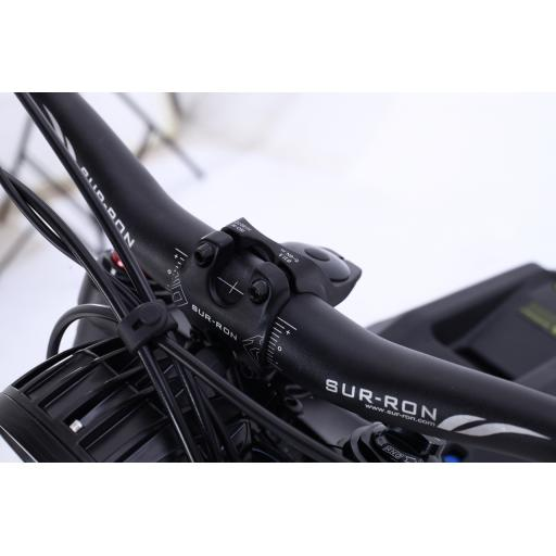 Sur-Ron LBX Lightbee HandleBar Clamp.jpg