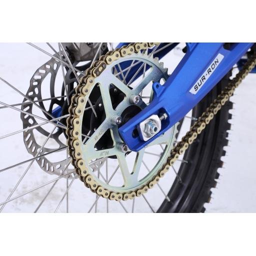 Sur-Ron LBX Lightbee Rear Sprocket.jpg