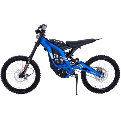 Sur-Ron LBX Lightbee X Series Blue Electric Motorcycle.jpg