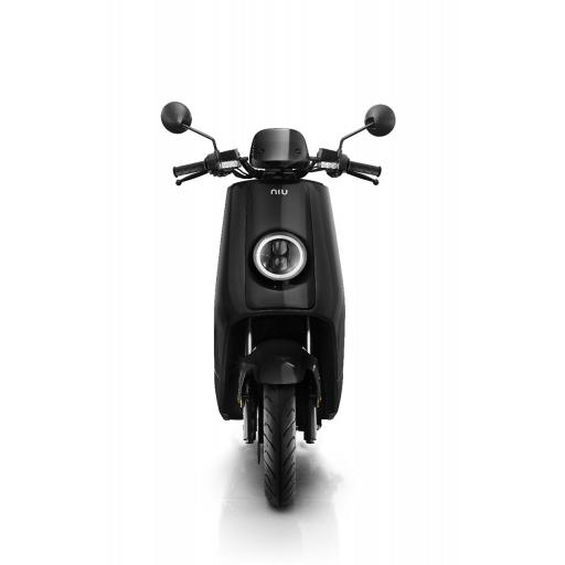 Niu NQi Sport Black Front.jpg