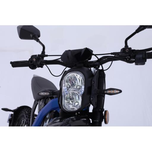 Sur-Ron LBX Light-Bee Road-Legal Version Front Light.jpg