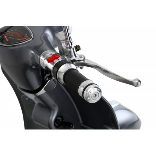 artisan-ev1200-electric-scooter-twist-and-go-throttle.jpg