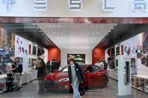 Tesla ShowRoom.jpg