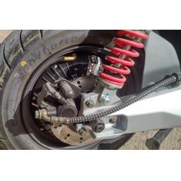 Lifan E3 Rear Wheel.jpg