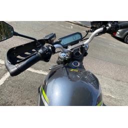 Pre-Own Super Soco TSx Electric Motorcycle Handlebars.jpg