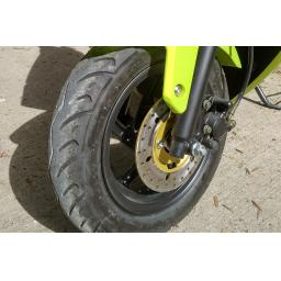Lifan E3 Front Wheel.jpg