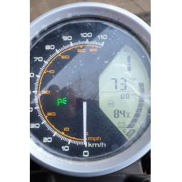 Super Soco TC Max Speedo.jpg