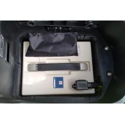 Lifan E3 Battery.jpg