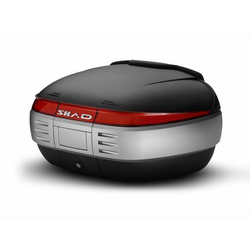 SHAD SH50 Top Box