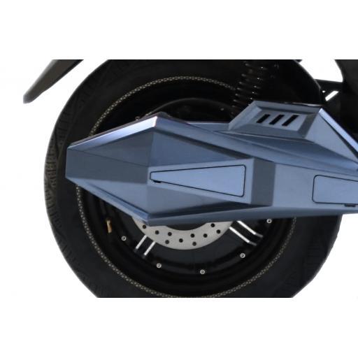 LVENG LX-01 Rear Disc Brake.jpg