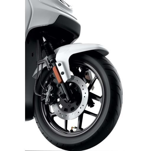 Niu MQiGT Front Wheel.jpg