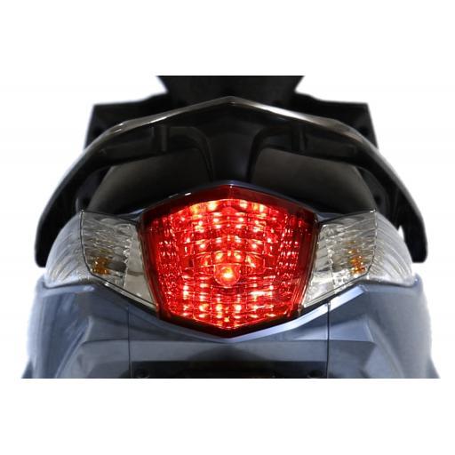 LVENG LX-01 Rear Light.jpg