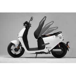 Horwin EK1 Electric Moped Seat.jpg