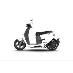 Horwin EK1 Electric Moped White.jpg