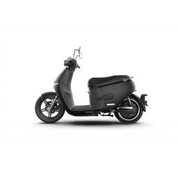 Horwin EK1 Electric Moped Black.jpg