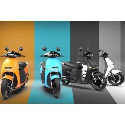 Horwin EK1 Electric Moped Range.jpg