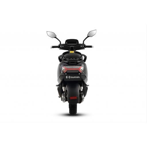 SunRa Robo-S Black Rear.jpg