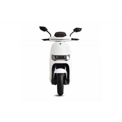 SunRa Robo-S White Front.jpg